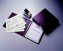 Legacy Legal Kit