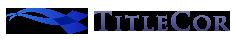 Titlecor