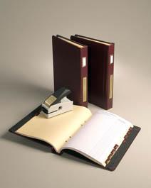 Oxford Legal Kit